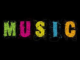 Atascadero's 2017 Summer Music Lineup