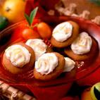 gingercookies-lemon-frost