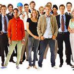 job-seekers-lg