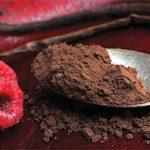 ChocolateRaspberry
