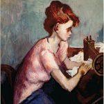 girl-sewing