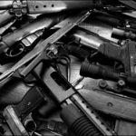 Congress Votes to Allow Mentally Ill Easier Access to Guns