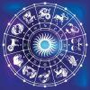 Summer 2016 Astrology