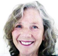 Linda-Seeley