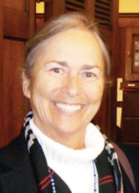 Rochelle-Becker