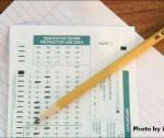 Standardized Testing: Is It Worth It?