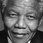 Human Rights Champion Dies at 95