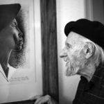 Joe-Schwartz-2-BY-Mike-Messina