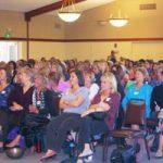 womensymposium