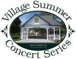 Arroyo Grande Village Summer Concert Series Begins June 8