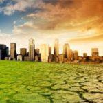climatechange-city