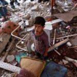 Palestinians-inspect-a-da-011