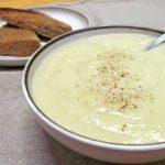 Soup images