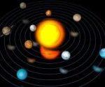 Planetary Calendar June 2017