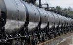 San Luis Obispo Planning Commission Denies Phillips 66's Oil Trains Project