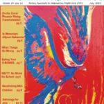Information Press July 2015 Vol. 24 No. 12