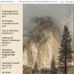 Nov. – Dec. 2015  Vol. 25 No. 4
