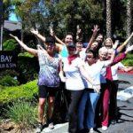 Cancer Well-Fit Program Avila Bay Athletic Club & Spa