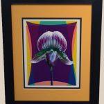 Art & Print – Celebrating 25 Years