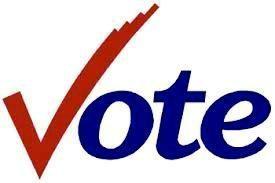 National Voter Registration Day 2016 – Sept 27