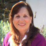 Creating Vibrant Health Through Maintaining a Vital Life Force