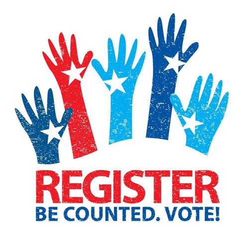 register to vote - photo #11