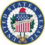 U.S. Senate – State of California