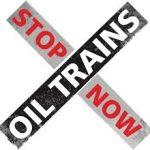 Big Win Over Oil Trains in California –