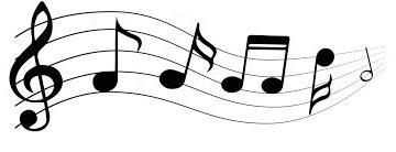 Community Radio Annual Fundraiser Concert