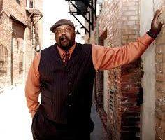 SLO Blues presents Sugaray Rayford Band – March 4