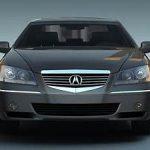 Urgent Honda/Acura Recall Notice