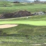 The Future of El Chorro Regional Park – Public Input Requested