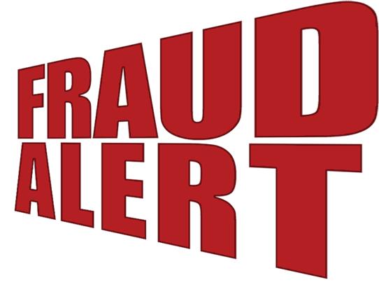Fraud Alert: Utility Company Scams