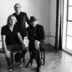 Avila Beach Blues Festival Presents: The Rides