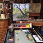 Applications Open for 2017 Open Studios Art Tour
