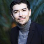 Atascadero Chamber Board announces next President & CEO